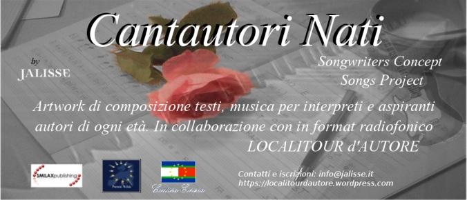 Banner Cantautori Nati x Localitour.jpg