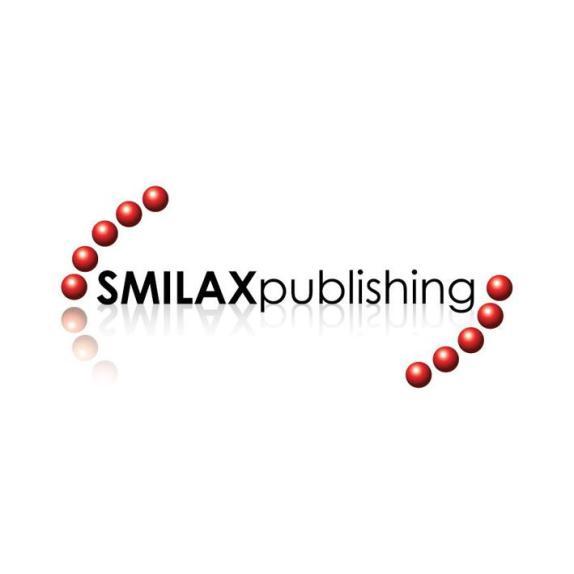 smilax_publishing.jpg